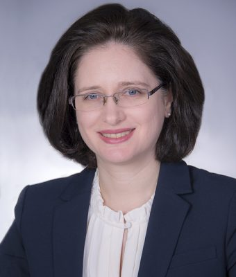 Mary_kate_ephraim attorney